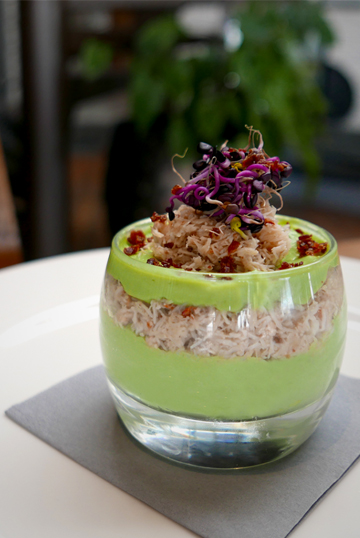 photo-verrine-restaurant